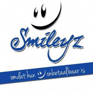 smileyz